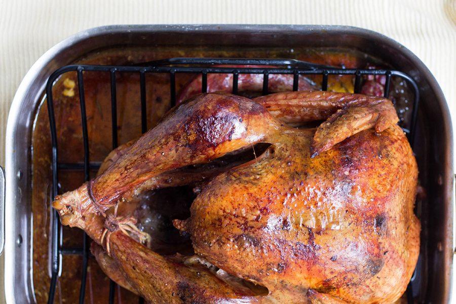 Pollos asados en Basauri y Galdakao