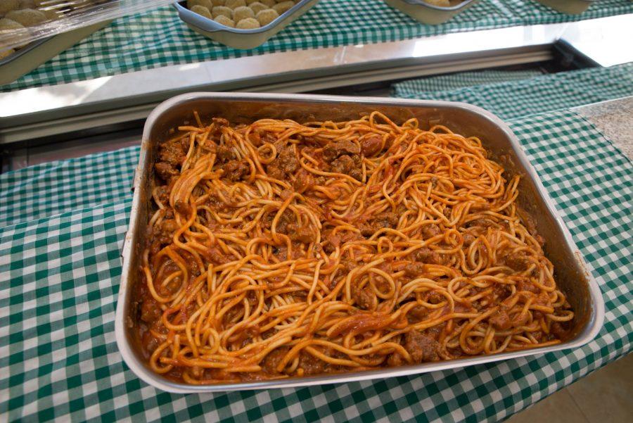 Comida casera en Santutxu. Come sano sin cocinar
